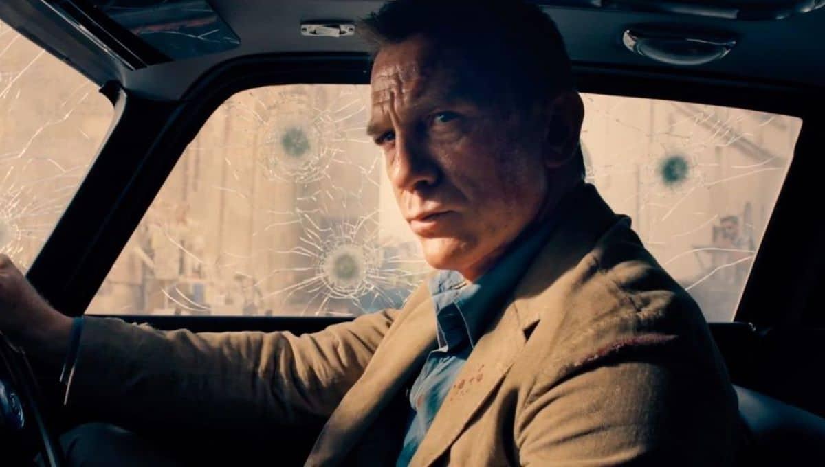 Uzbudljiva filmska jesen: Filmski hitovi koje išćekujemo do kraja godine