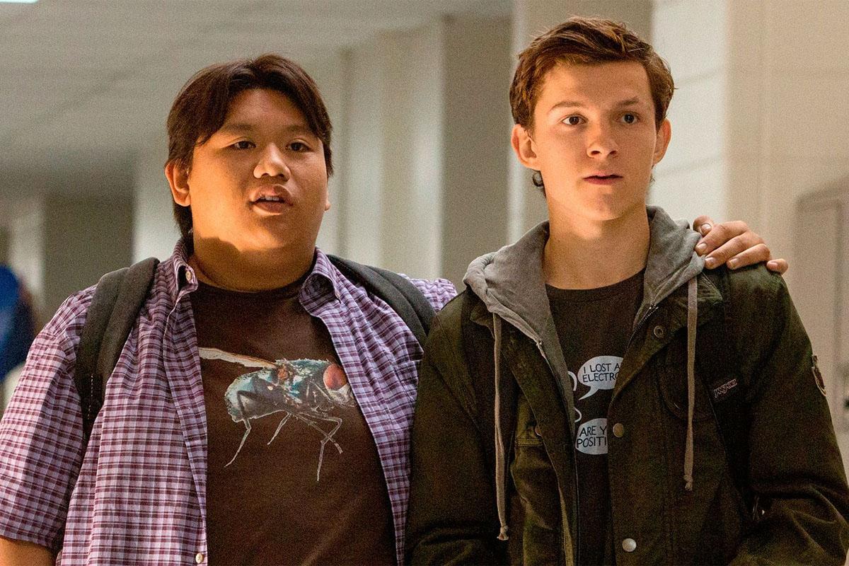 Još jedna zvijezda potvrđena u novom nastavku Spider Man trilogije