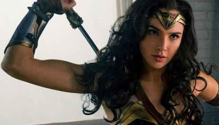 Wonder Woman 1984 i Monster Hunter za kraj ove godine