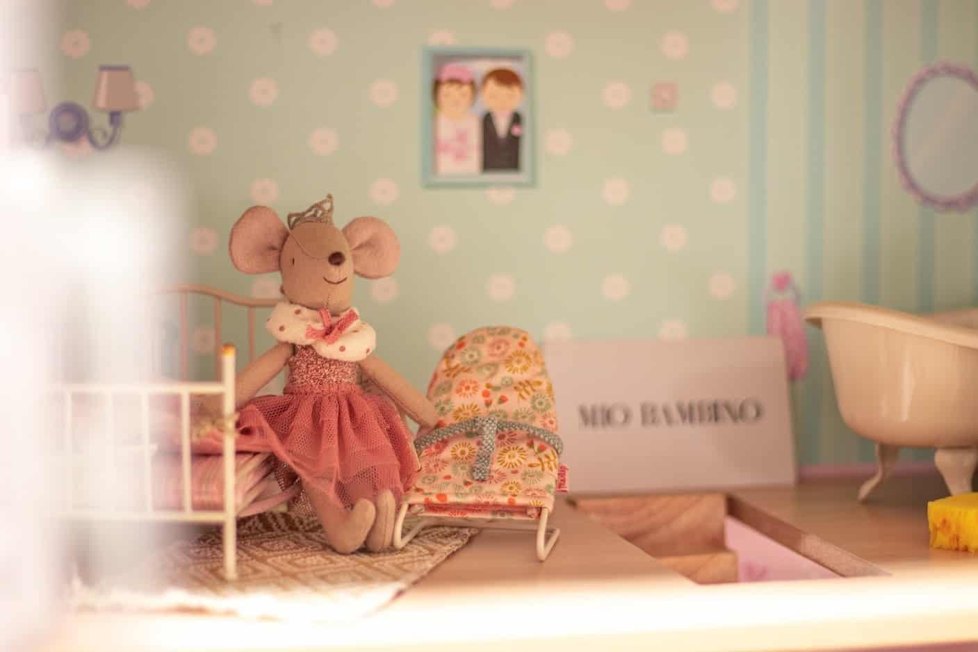 Mio Bambino – čarobno mjesto za one koje najviše volite i grlite