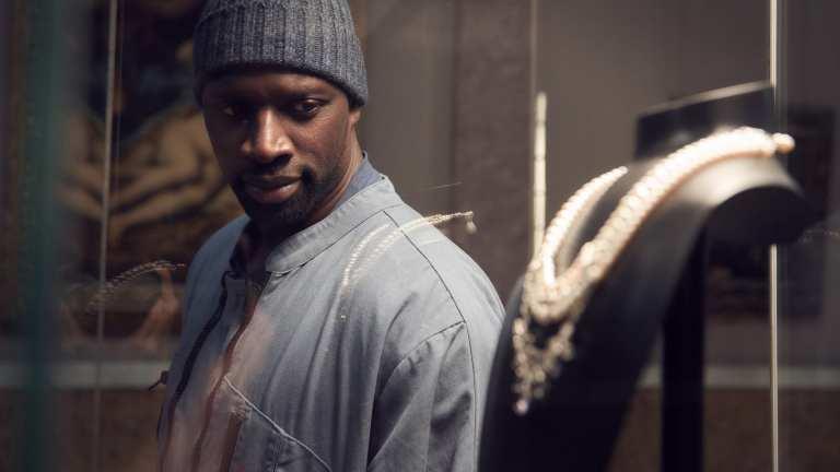 Netflix ima novi hit, gledatelji oduševljeni francuskom serijom