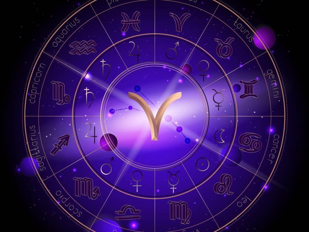 Godišnji Horoskop za Ovnove 2021. godina