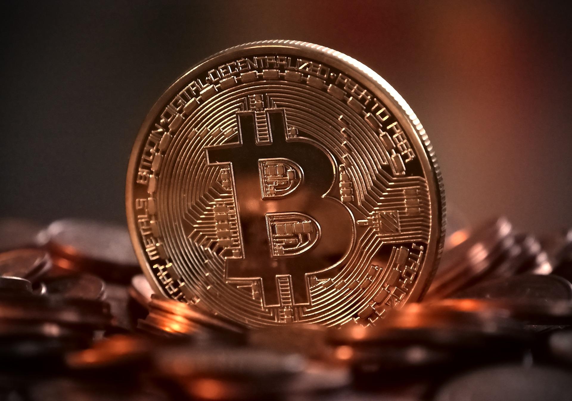 Kako kupiti Bitcoin i sigurno ga čuvati?