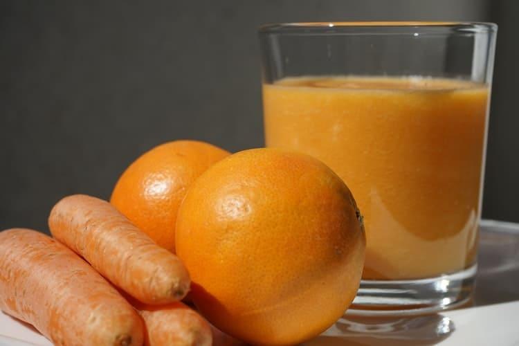C vitamin kralj među vitaminima