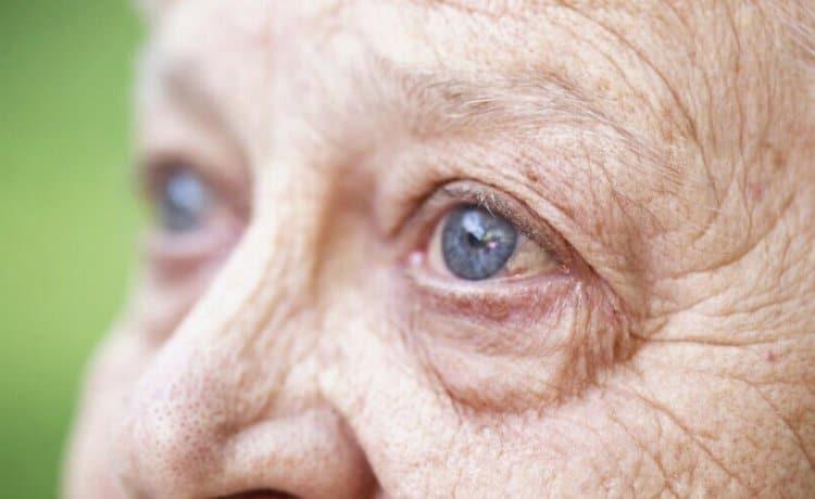 Kako se boriti protiv najčešćeg uzroka sljepoće u svijetu