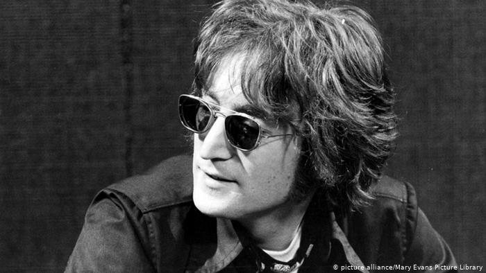 Ubici Johna Lennona 11. put odbijen zahtjev da izađe iz zatvora