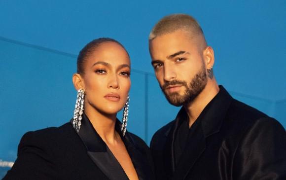 Jennifer Lopez objavila dva spota sa Malumom: Svi pričaju od strastvenim scenama (VIDEO)