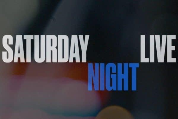 Najvaljena 46 sezona poznatog komedijskog serijala Saturday Night Live