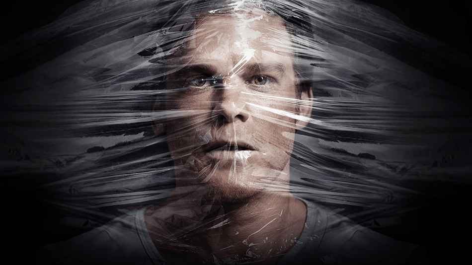 Dexter Morgan se vraća na male ekrane, novi nastavci