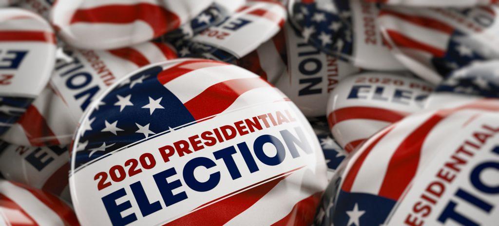 Kako iskoristiti izbore u Americi i zaraditi novac