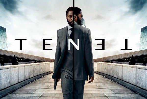 Dugo očekivana premijera filma ''Tenet'' i dalje se prolongira