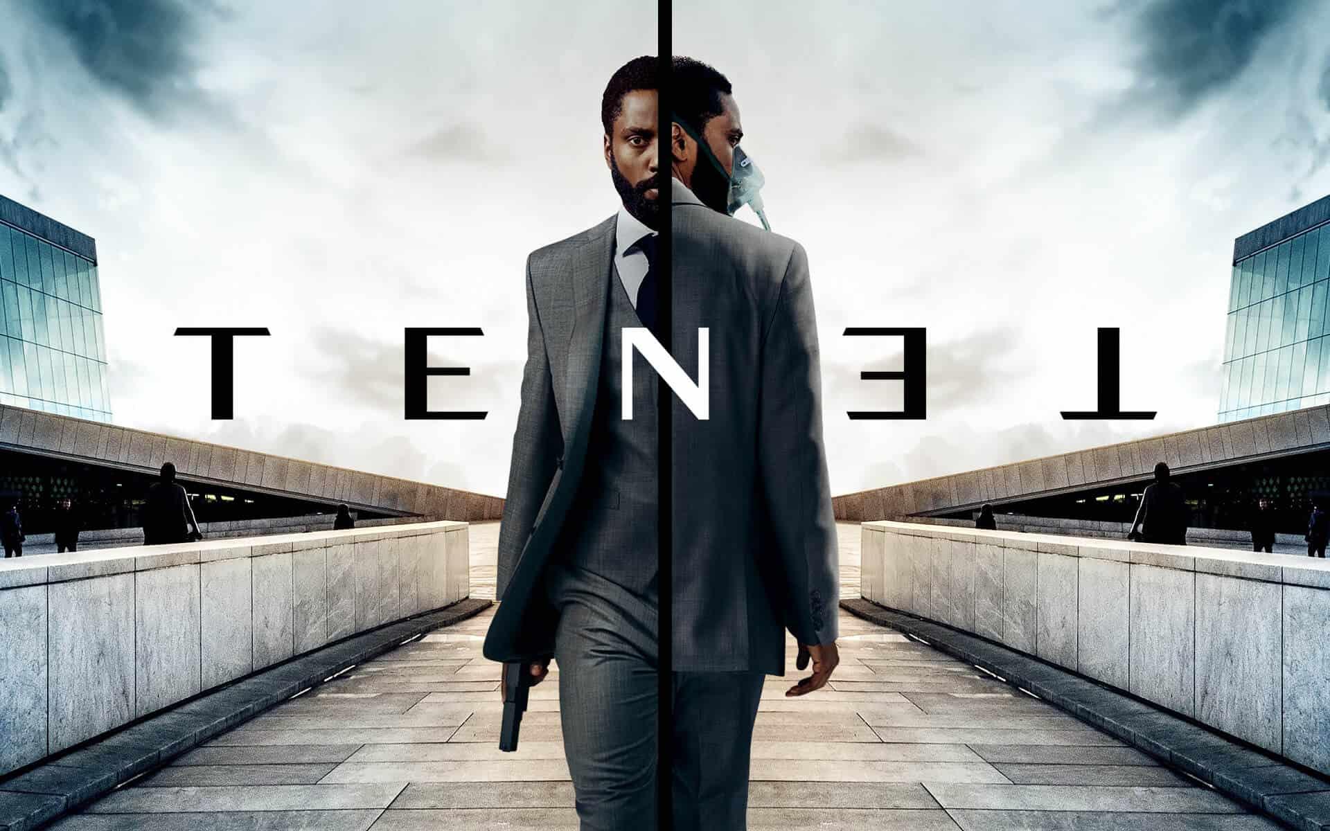 """Dugo očekivana premijera filma """"Tenet"""" i dalje se prolongira"""
