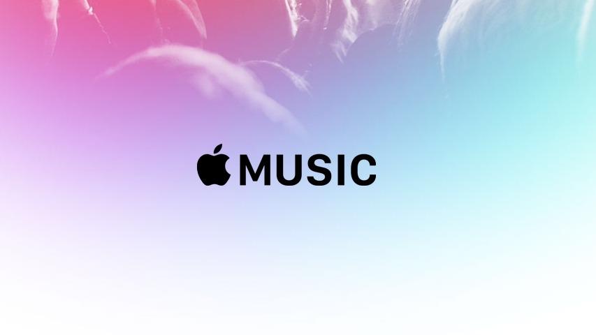 Apple music predstavlja TV kanal za muzička videa