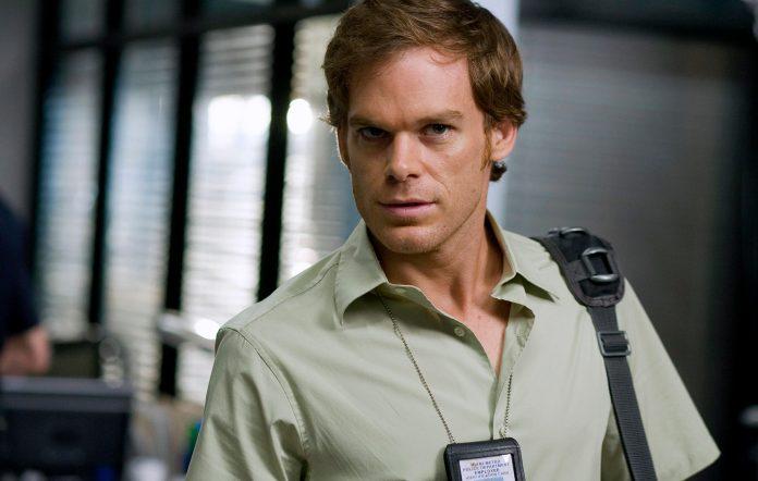 Dexter se vraća na male ekrane: Poznati detalji novih 10 epizoda