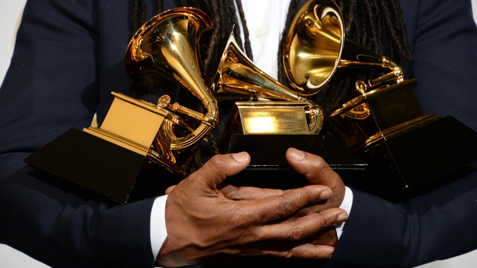 Objavljene nominacije za 63. dodjelu Grammyja