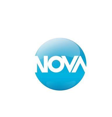 United Grupa kupuje bugarsku Novu