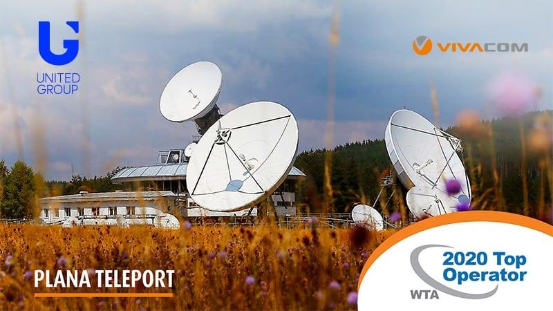 VIVACOM svrstan među pet najbrže rastućih provajdera satelitskih usluga