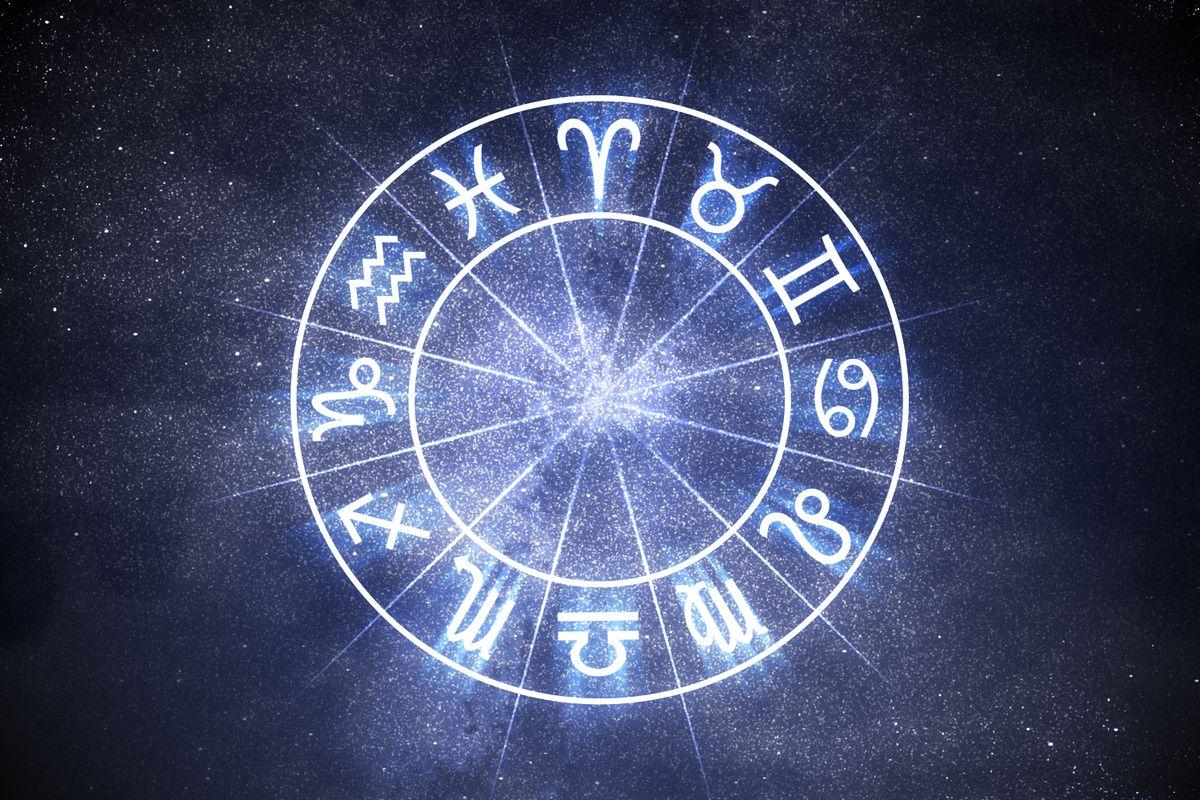 Godišnji Horoskop za 2021.