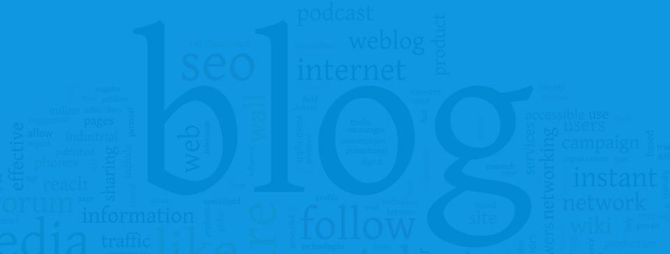 Kako besplatno otvoriti blog