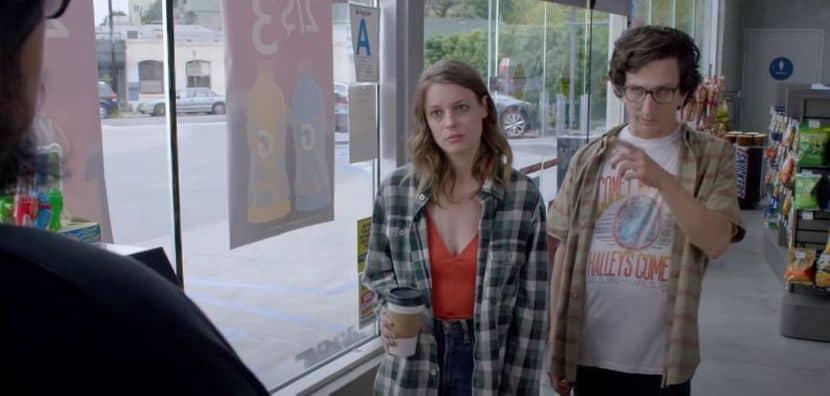 Ovo su Netflix serije sa najviše intimnih scena: Neke hvale, neke baš i ne