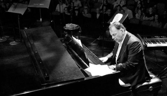 Američki magazin 'JazzTimes' predstavio novi album Sinana Alimanovića