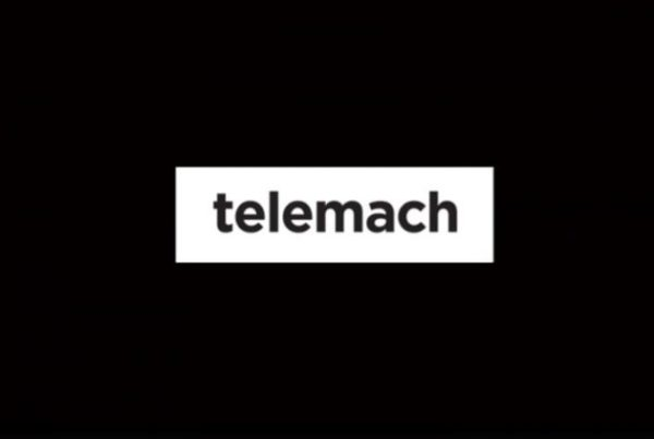 Saopćenje Telemach/ Ombudsman Marić da prestane sa diskriminacijom kompanije Telemach BH