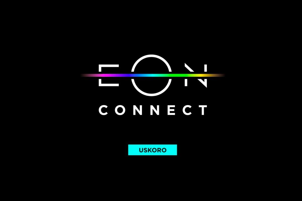 USKORO STIŽE EON CONNECT / Telemach BH predstavlja revoluciju u bezbjednosti interneta