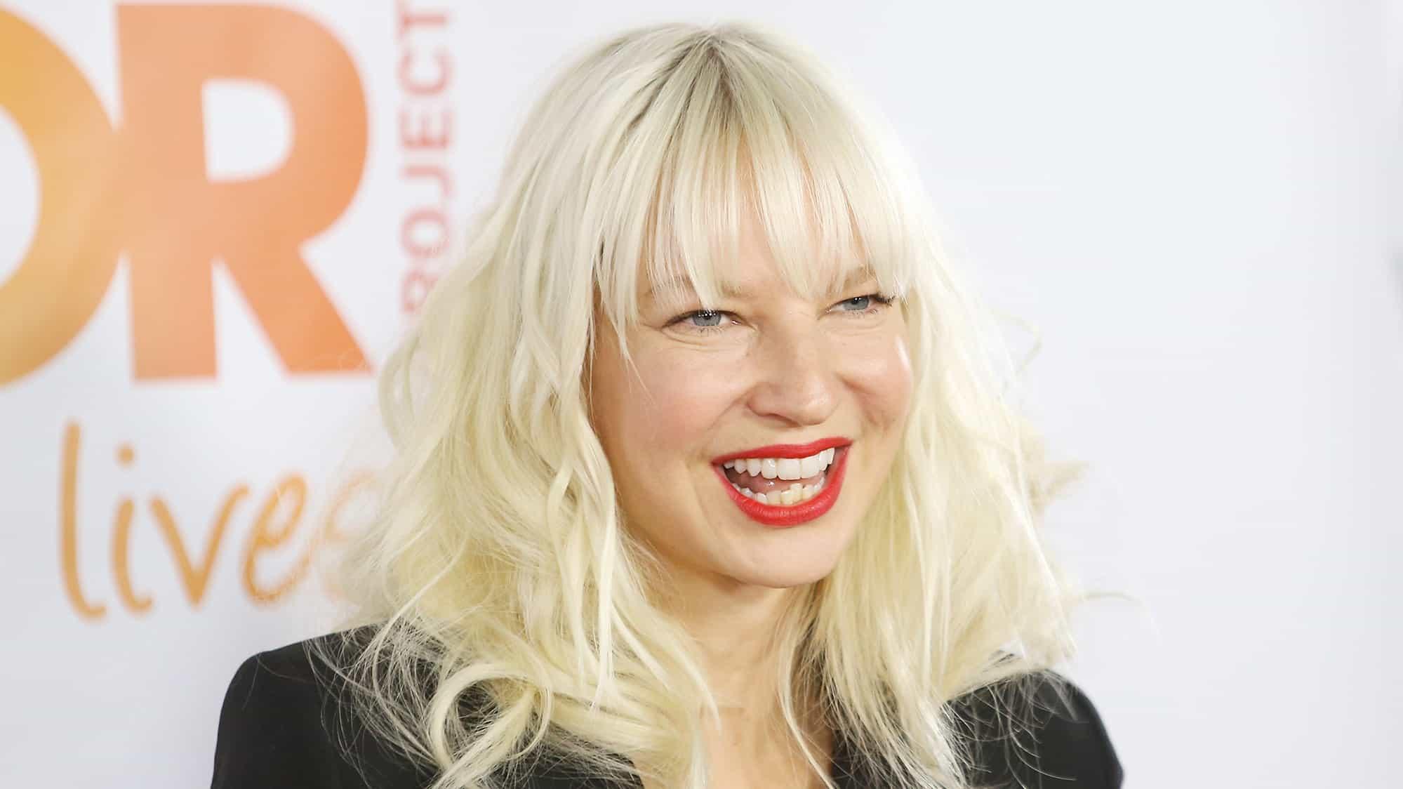 Nova izdanja: Sia izbacila novi album, novi singlovi Pink, Bon Jovija, zanimljiv duel  Ozzyja Osbournea i Post Malonea