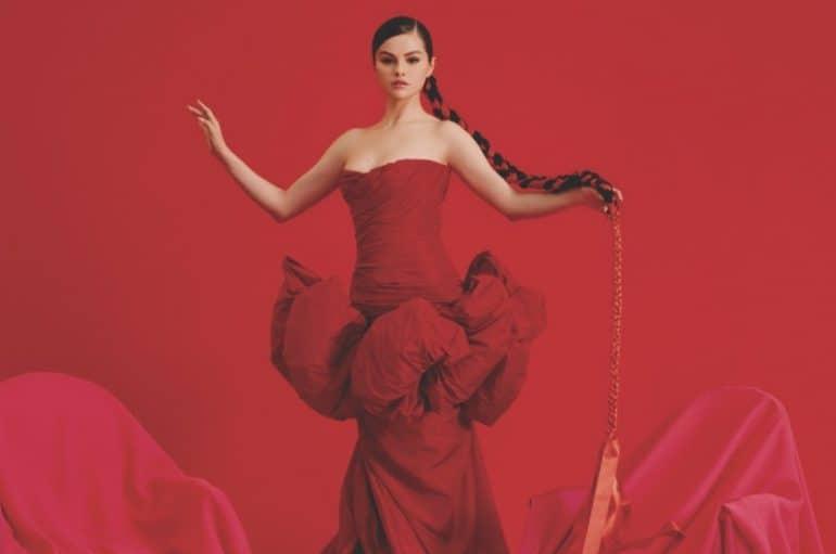 Nova izdanja na muzičkoj sceni: Poslušajte nove stvari od Lane del Rey i Selene Gomez
