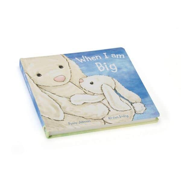 Zašto je čitanje važno za razvoj djece? Knjiga Claris the mouse