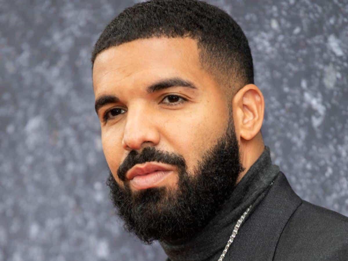 Drake objavio 3 nove pjesme u sklopu Scary Hours 2 EP