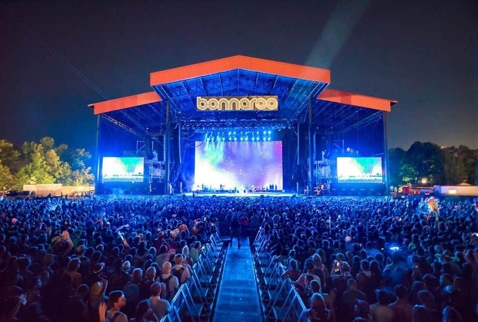 Bonnaroo predstavio sastav umjetnika za festival koji će se održati u septembru 2021. godine