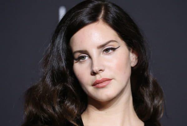 Lana Del Rey najavila izlazak albuma