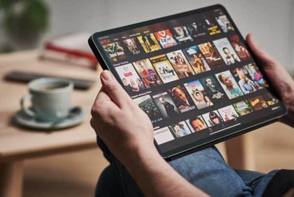 Nevjerovatan budžet Netflixa: Rekordnih 17 milijardi dolara za ovu godinu