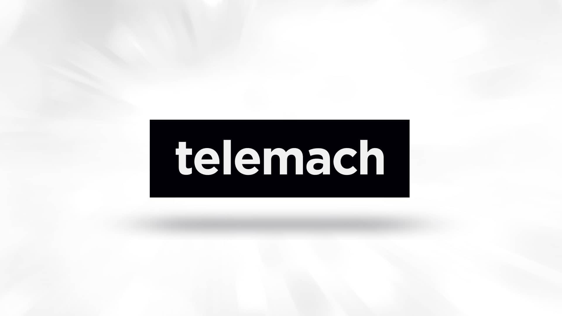 Telemach BH se obratio Odjelu za ratne zločine BiH i Kantonalnom tužilaštvu i suspendovao zaposlenog sa video snimka
