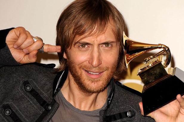 David Guetta prodao svoje pjesme za 100 miliona dolara