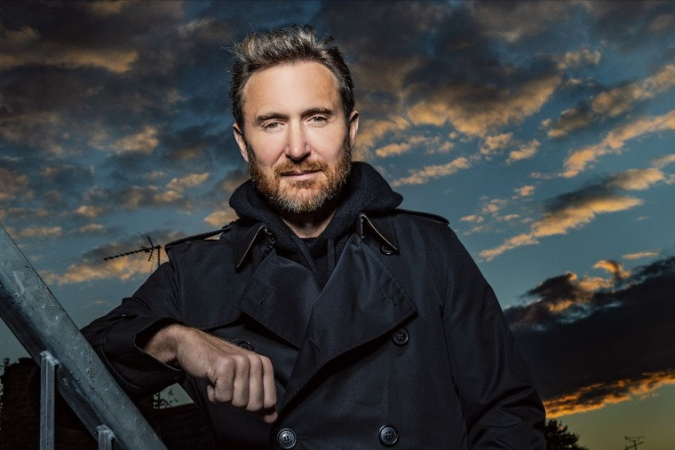 David Guetta izbacio ljetni hit If You Really Love Me