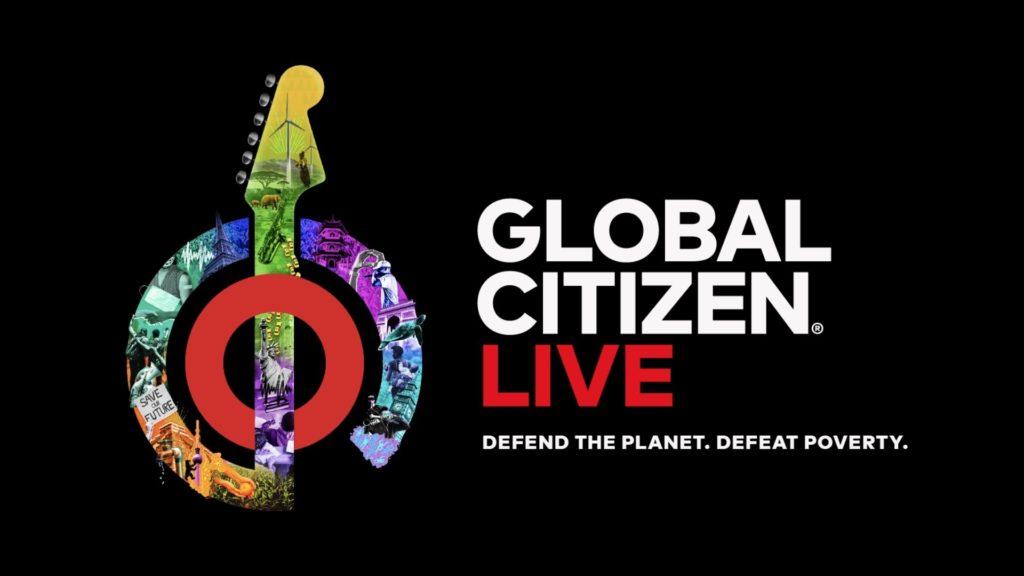Live koncerti na šest kontinenata: Ed Sheeran, Coldplay, Billie Eilish i brojni drugi