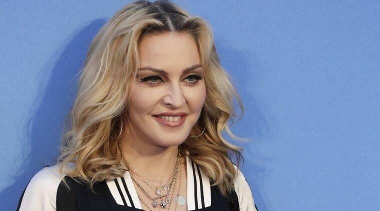 Svjetlost dana ugledao tribute album 'Madonna cover' na kojem se nalazi 20 pjesama