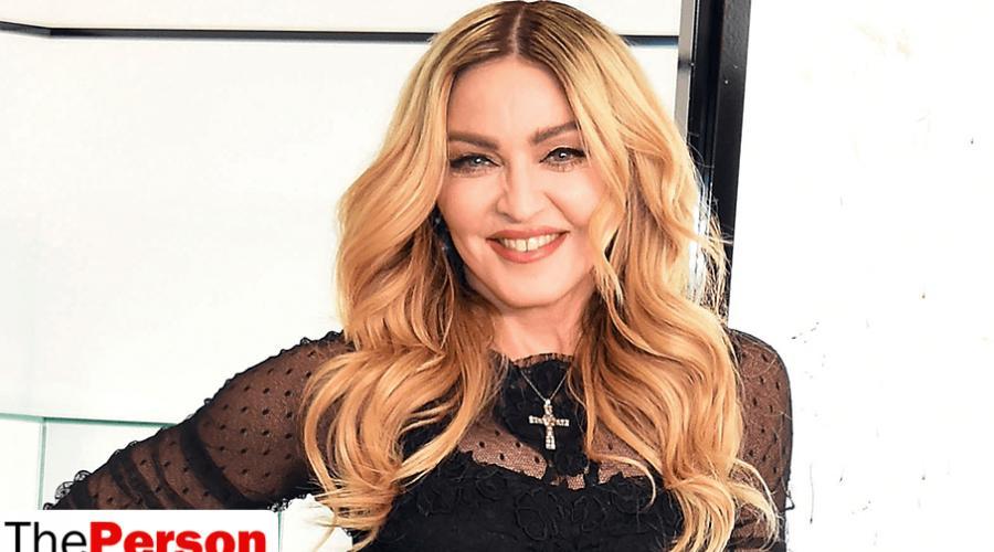 Madonna biografija – najuspješniji ženski izvođač svih vremena