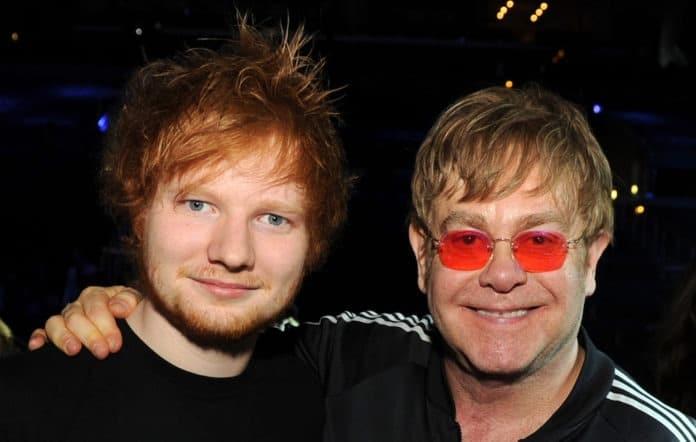 Coldplay, Billie Eilish, Ed Sheeran… Širom svijeta organizira se Global Citizen Live