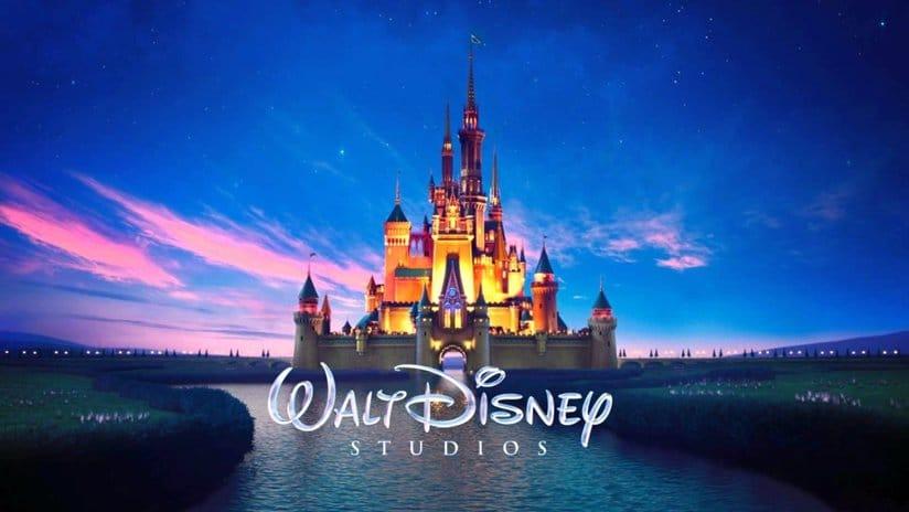 Walt Disney će preostale filmove iz 2021. najprije prikazivati u kinima