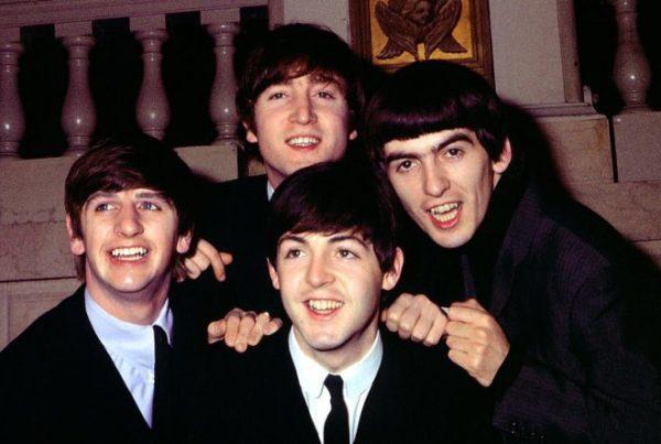 Beatlesi