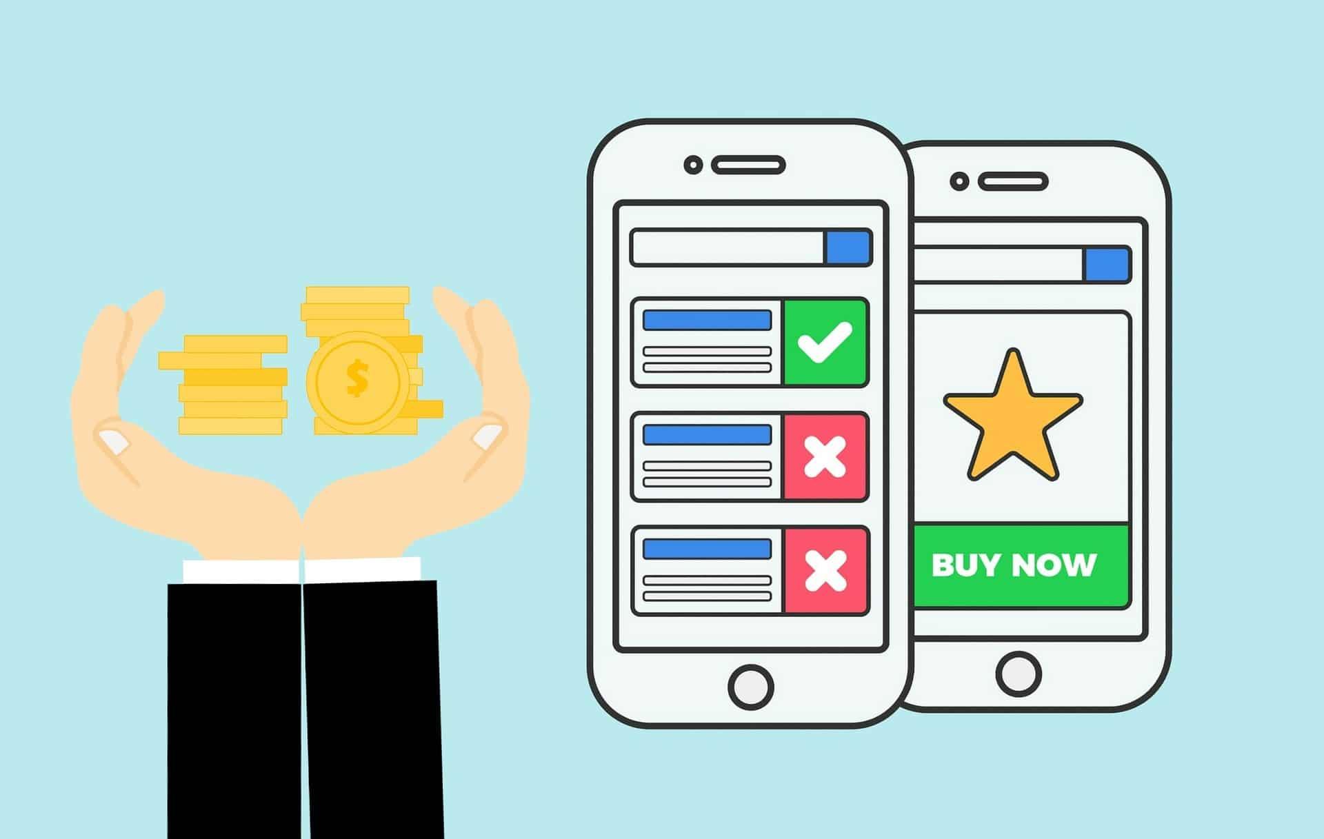 Oglašavanje na Facebooku i Instagramu je trenutno najpopularnija vrsta promocije