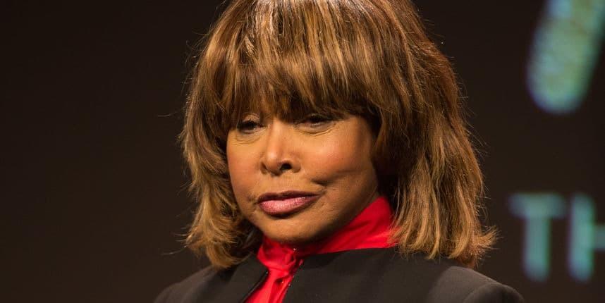 Tina Turner prodala prava na svoju muzičku karijeru i pjesme